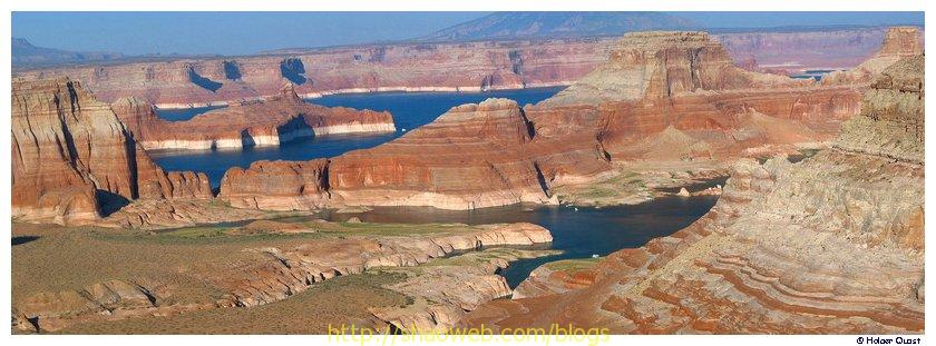 Lake_Powell_21_Alstrom_Point