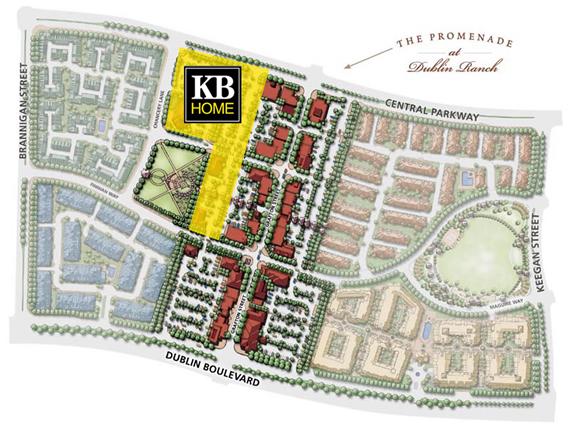 dublin-ca-kb-home-condos-on-the-promenade-570