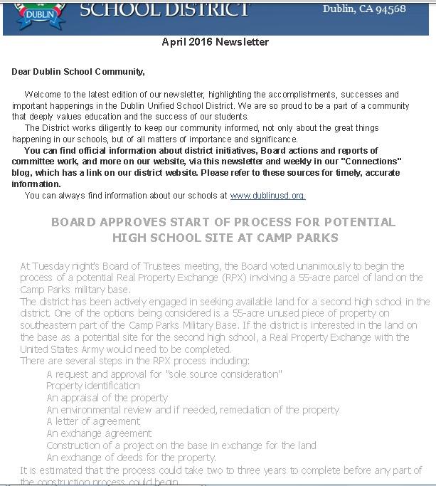 2HighschoolNews1