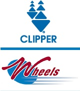 clipperforwheels